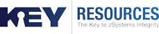 KRI Security Logo